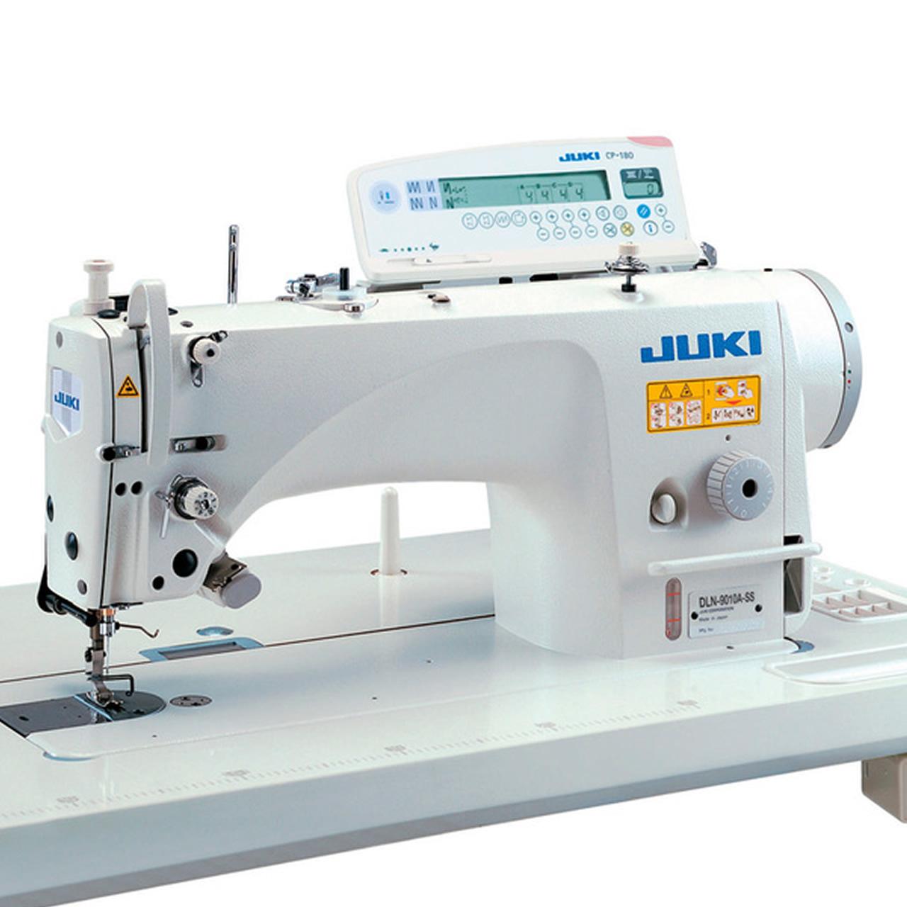 Juki Sewing Machine Buy Online